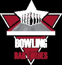 Bowling Bar České Budějovice